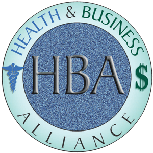 Healthcare business and not-for-profit communities: HBA